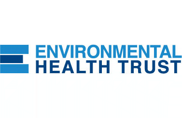 Environmental Health Trust logo